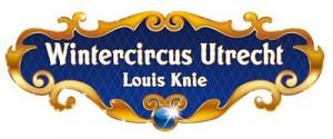logo_wintercircus_utrecht_louis_knie.jpg