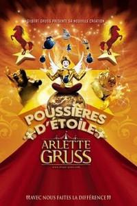 cirque-arlette-guruss.jpg