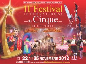 cirque_internet_2012_ok.jpg